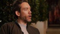 Hitman 3 - Video diario sulla componente narrativa