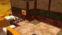 Super Mario 3D World + Bowser's Fury! - Trailer gameplay esteso