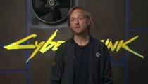 Cyberpunk 2077 - L'impegno per la qualità di CD Projekt RED