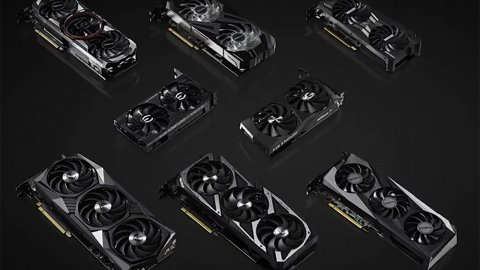 Nvidia will discontinue driver support for Win 7 and 8 in October