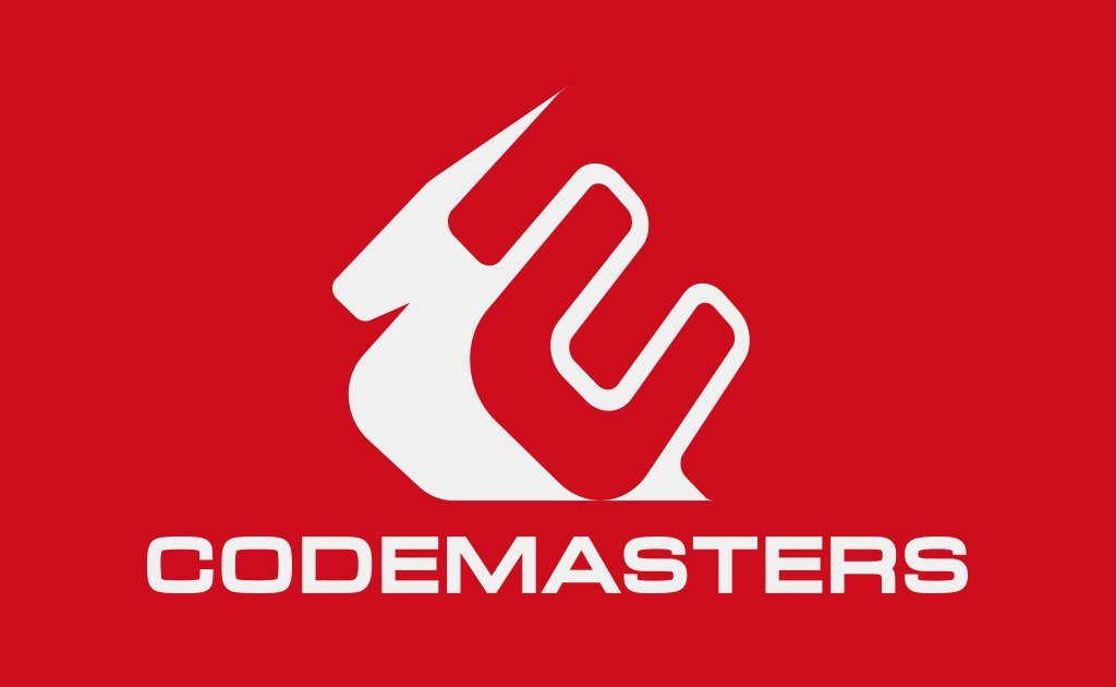 Take Two withdraws offer to acquire Codemasters, after overtaking EA