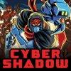 Cyber Shadow per PlayStation 4