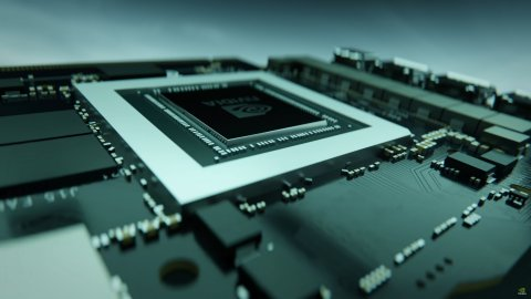 Nvidia: The acquisition of ARM is opposed by Qualcomm worried about US meddling