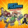 Scott Pilgrim Vs. the World: The Game Complete Edition per PlayStation 4