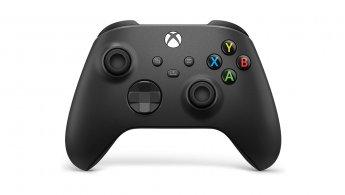 Xbox Series X|S, su Amazon il controller in offerta al prezzo più basso di sempre