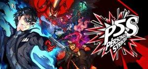 Persona 5 Strikers per PC Windows