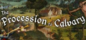 The Procession to Calvary per PC Windows