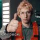 Star Wars: Battlefront 2 ha un divertente easter egg dedicato a Matt il Tecnico
