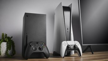PS5: vendite superiori a Xbox Series X|S nel 2020, ma negli USA Xbox è in testa
