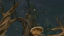 Wrath: Aeon of Ruin - Il trailer dell'aggiornamento #3 della versione Accesso Anticipato