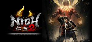 Nioh 2 per PC Windows