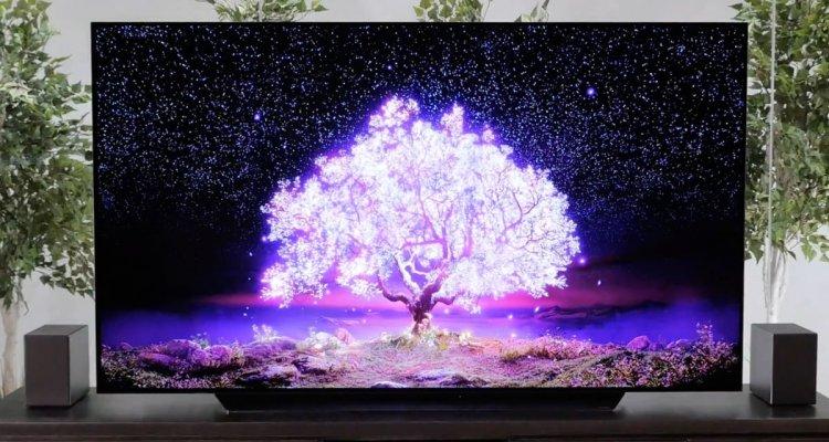 TV OLED superati dai Mini LED entro il 2024, secondo analisti - Multiplayer.it