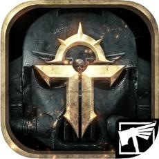 Warhammer 40.000: Lost Crusade per iPhone