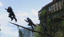 """Destiny 2: Oltre la Luce - Catalizzatore Falco Lunare - Attività """"Araldo"""""""