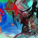 Fortnite 15.21: l'aggiornamento porta Predator e novità mitiche