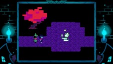 Steam: Deltarune reaches 100,000 concurrent players instantly after release