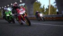 RIDE 4 - Trailer di lancio su PS5 e Xbox Series X S