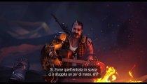 Apex Legends Stagione 8: Caos - Il trailer di lancio