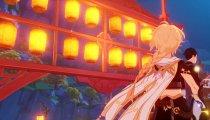 """Genshin Impact - Trailer della versione 1.3 """"All That Glitters"""""""