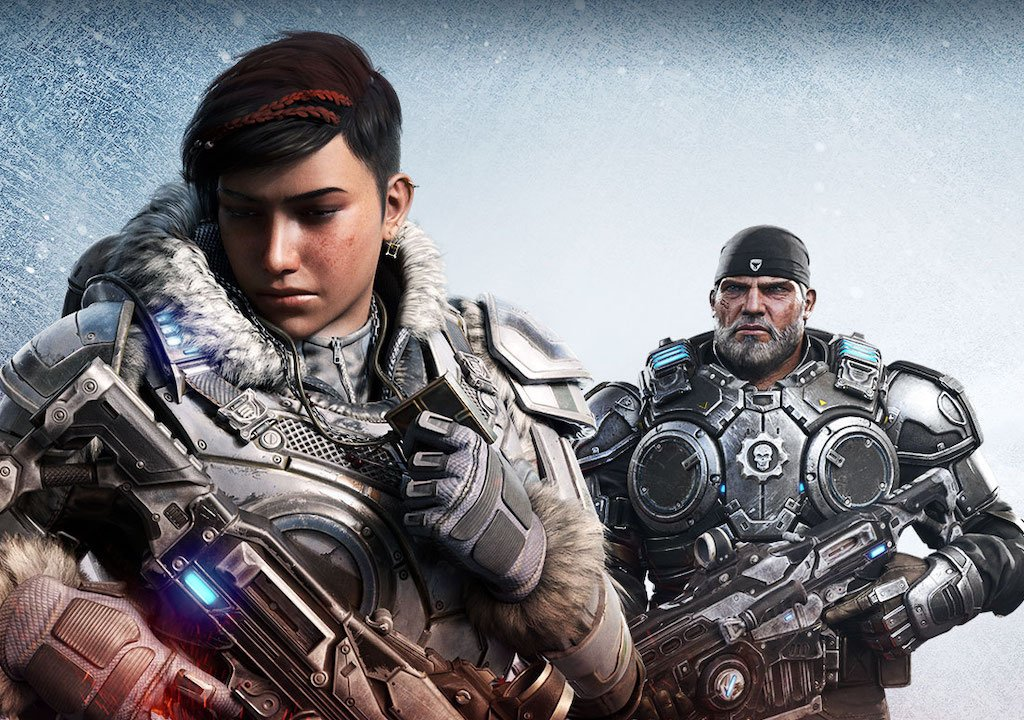 Games with Gold February 2021, from Gears 5 to Resident Evil