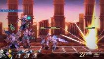 Fallen Legion Revenants - Trailer di gameplay (PS4, Nintendo Switch)