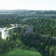 Microsoft Flight Simulator: World Update 3 con UK ha data di uscita e video, altre novità