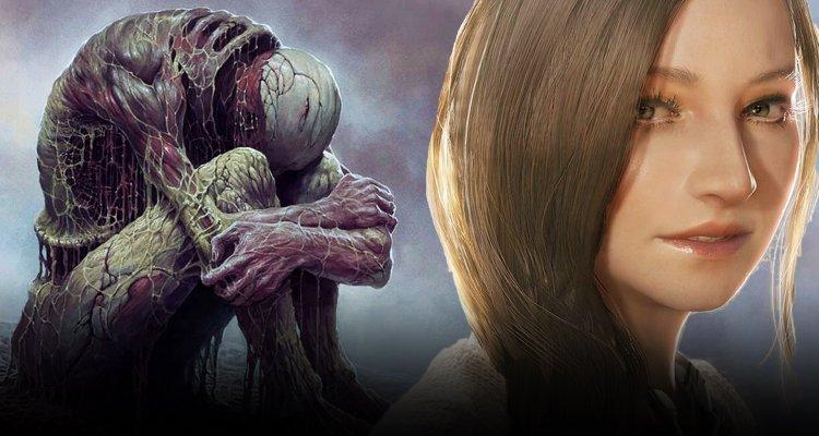 I 10 giochi horror più attesi del 2021