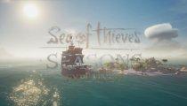 Sea of Thieves: Guida ufficiale al nuovo sistema stagionale