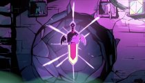 Dead Cells: Fatal Falls - Trailer animato