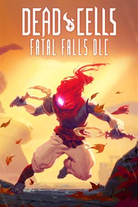 Dead Cells: Fatal Falls per Nintendo Switch