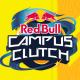 Valorant: parte il Red Bull Campus Clutch, il più grande torneo esport universitario del mondo