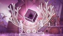 TOHU | Trailer di gameplay