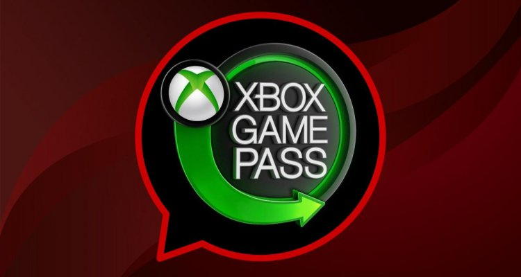 Xbox Game Pass: Phil Spencer vorrebbe po …