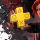 PlayStation Plus, i giochi gratis di febbraio 2021 per PS4 e PlayStation 5