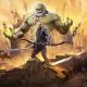 Marvel's Avengers: trailer di Occhio di Falco: Futuro Imperfetto, la nuova Operazione
