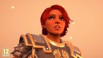 Immortals Fenyx Rising: Una Nuova Divinità - Trailer di lancio