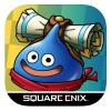 Dragon Quest Tact per Android