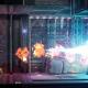R-Type Final 2: data di uscita per PS4, Nintendo Switch, PC, One e Xbox Series X|S