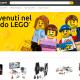 Multiplayer.com è ora Lego Store Ufficiale: sconto sul catalogo per pochi giorni
