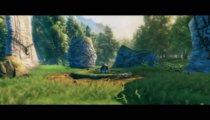 Valheim - Il trailer dell'Accesso Anticipato