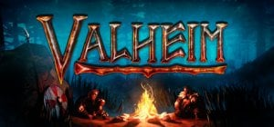 Valheim per PC Windows