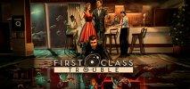 First Class Trouble per PC Windows