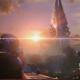 Mass Effect Legendary Edition: le boss fight saranno migliorate e ottimizzate da Bioware