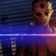 Mass Effect: BioWare aveva pensato a un capitolo spin-off ispirato a Han Solo