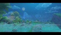 Genshin Impact - trailer di Xiao: Conqueror of Demons