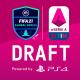 eSerie A TIM: speciale Draft di FIFA 21 e PES 2021