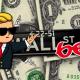 GameStop: il fondatore di WallStreetBets vende i diritti, ma è subito polemica
