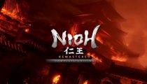 Nioh Collection - Il trailer di lancio