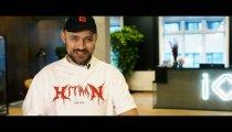 Hitman 3 - Video sui contenuti di febbraio