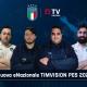 UEFA eEuro 2021: la eNazionale Italiana è pronta a cercare il bis